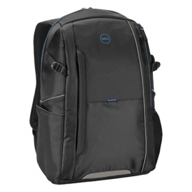 DELL  Urban 2.0 Backpack 15,6 Notebook Hátizsák (460-BBFW)
