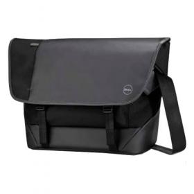DELL Premier Messenger 15.6'' fekete notebook táska (460-BBNG)