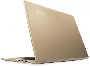 Lenovo IdeaPad 520 80YL00ALHV Notebook