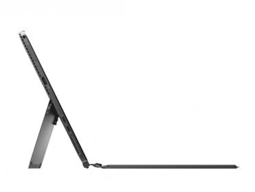 Dell Latitude 5000 5290 31.2 cm (12.3'') Touchscreen 2 in 1 Notebook (N006L5290122IN1EMEA)