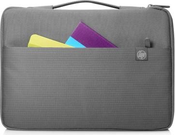 HP 15 Crosshatch Carry Sleeve notebook táska (1PD67AA)