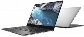 Dell XPS 13'' 9370 Notebook (9370FI5WA2)