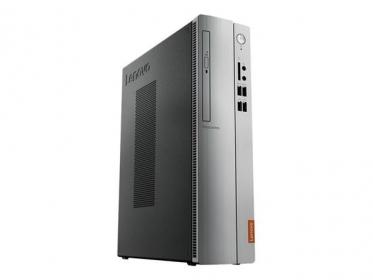 Lenovo IdeaCentre 310S-08ASR újracsomagolt számítógép