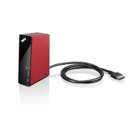 Lenovo ThinkPad OneLink Dokkoló (4X10A06099)