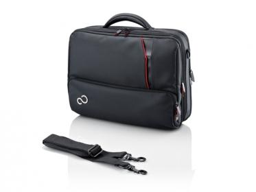 Fujitsu PRESTIGE MINI notebook táska 13'' (S26391-F1192-L151)