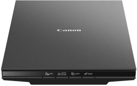 Canon CanoScan LiDE 300 szkenner (2995C010AA)