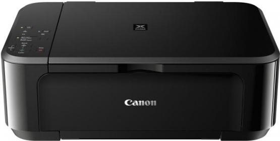 Canon PIXMA MG3650S Multifunkciós nyomtató 0515C106
