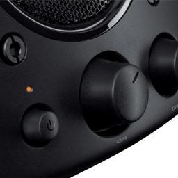 LOGITECH Z623 Audio System (980-000403)