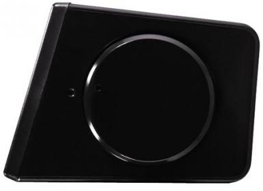 Dell AX510 SoundBar Fekete Hangszóró (520-10703)