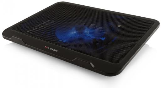 ModeCom LCP-10 Laptop hűtő
