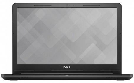 Dell Vostro 3578 notebook (N2073WVN3578EMEA01_1905_UBU)