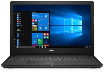 DELL INSPIRON 3573 15.6'' Notebook (3573HCWA1)