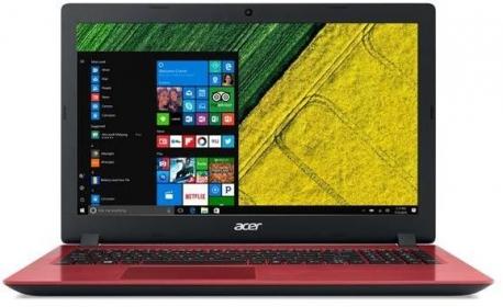 Acer Aspire A315-53G-505J NX.H49EU.001 Notebook
