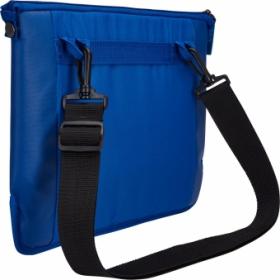 Case Logic Intrata Slim Notebook Táska 15,6'' Kék (INT-115B)