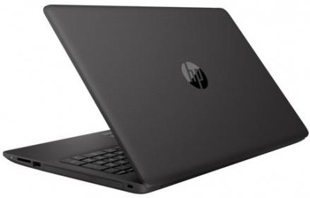 HP 255 G7 Refurbished Notebook (SK255G7-3/G)