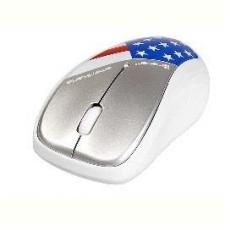 Tracer Amerikana  nano USB optikai mintás egér (TRAMYS45219)