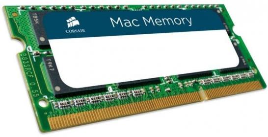 Corsair 8GB 1333MHz DDR3 (CMSA8GX3M1A1333C9)