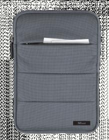 Trust Anti-shock Notebook Tok 8'' Szürke (18918)