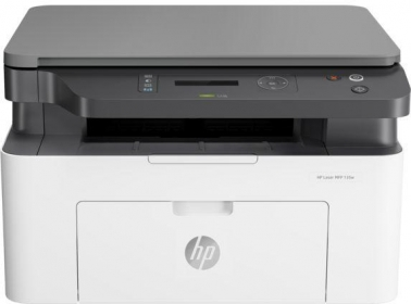 HP 135A 3 IN 1 Multifunkciós Lézer Nyomtató (4ZB82A)