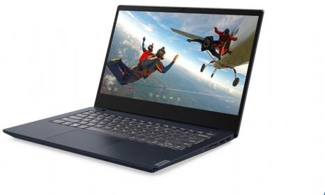 Lenovo Ideapad S340 81N700CJHV Notebook