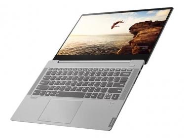 Lenovo IdeaPad S540-14IWL Újracsomagolt Notebook