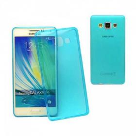 Cellularline Samsung Galaxy S3 / SIII, i9300 kék védőtok ( 035GALAXYS3B)