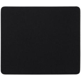 I-BOX MP002 fekete egérpad (IMP002BK)