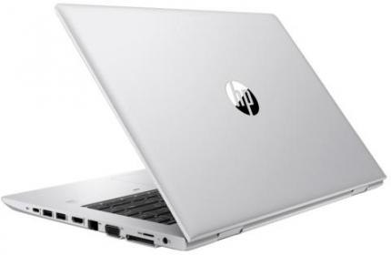 HP Probook 640 G5 7KP24EAR Refurbished Notebook