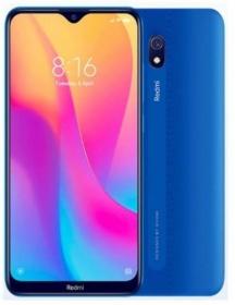 Xiaomi Redmi 8A 32GB Kék okostelefon