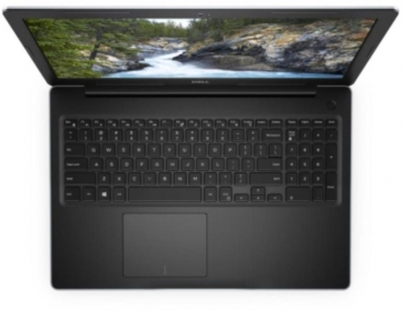 DELL Vostro 3590 15.6'' Notebook (N2102VN3590EMEA01_2005)