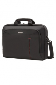 Samsonite Guardit Bailhandle Notebook Táska 16'' Fekete (88U*09002)
