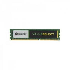 Corsair 4GB 1600MHz DDR3 (CMV4GX3M1A1600C11)
