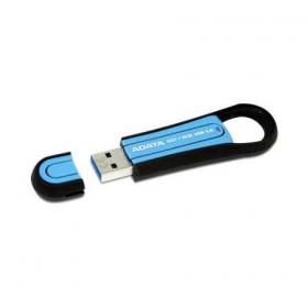 ADATA S107 16GB Pendrive Kék (AS107-16G-RBL)