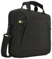 Case Logic Huxton Notebook Táska 11'' Fekete (HUXA-111K)