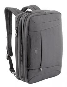 RivaCase 8290 Central 16'' Átalakítható Notebook táska (6903855082907)