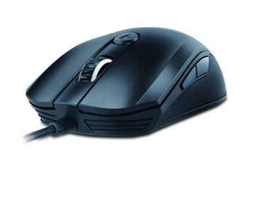 Genius GX Gaming Scorpion M8-610 USB optikai fekete gamer egér (31040064101)