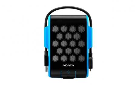 Adata HD720 merevlemez 1TB Kék (AHD720-1TU3-CBL)