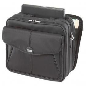 Targus Trademark Top Loading 400 Notebook táska 15'' (TCT011EU-10)