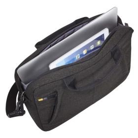 Case Logic Huxton Notebook Táska 13,3'' Fekete (HUXA-113K)