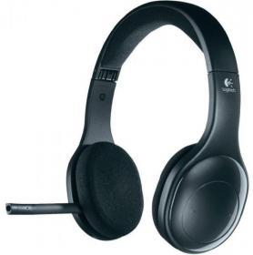 LOGITECH H800 Bluetooth Headset (981-000338)