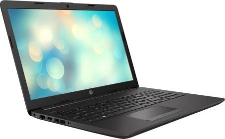 HP 250 G7 Intel Core i5 Újracsomagolt Notebook enyhén karcos fedlap