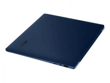Lenovo S130-14IGM újracsomagolt Notebook