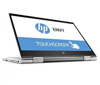 HP ENVY x360 15-DR0902NG Refurbished Notebook (7DM82EAR)