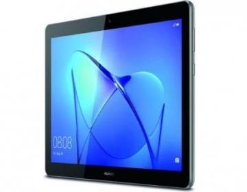 Huawei Mediapad T3 10 16GB Wifi szürke Tablet (53010JBP)