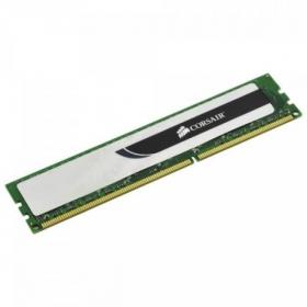 Corsair 4GB 1333MHz DDR3 (CMV4GX3M1A1333C9)