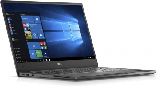 DELL Latitude 7370 13'' 214484 Notebook
