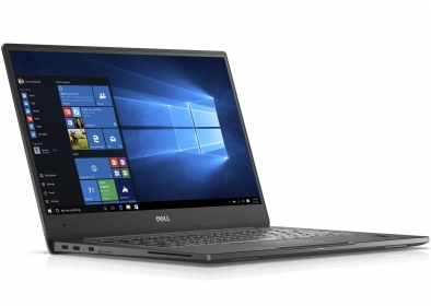 DELL Latitude 7370 13'' 220960 Notebook