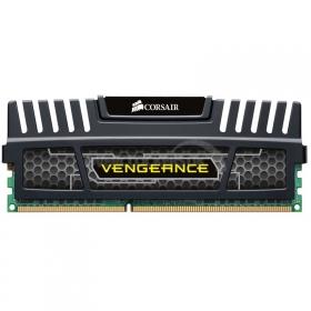 Corsair Vengeance 8GB 1600MHz DDR3 (CMZ8GX3M1A1600C10)