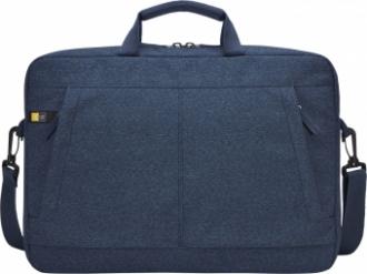 Case Logic Huxton Notebook Táska 15,6'' Kék (HUXA-115B)
