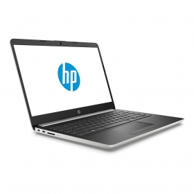 HP 14-CF0006NX 4PT05EAR Refurbished Notebook